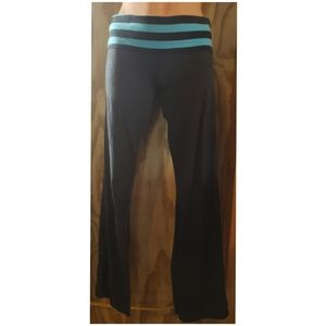 Yoga Pants by SO Size S